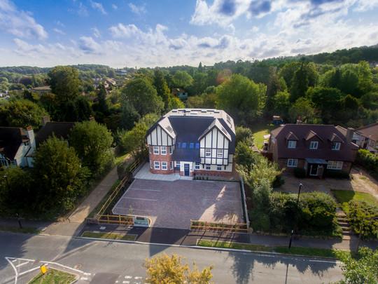 Goldstone Homes - Arkwright Road-56.jpg