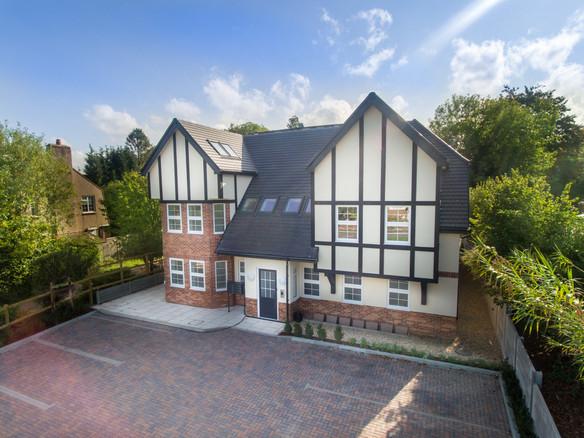 Goldstone Homes - Arkwright Road-55.jpg