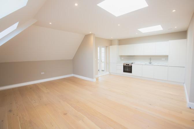 Goldstone Homes - Arkwright Road-15.jpg