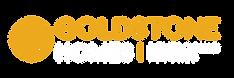 Goldstone Homes Logo no bg-01.png