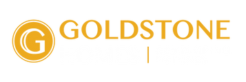 Goldstone Homes Logo no bg-01.png