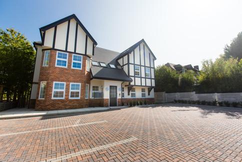 Goldstone Homes - Arkwright Road-10.jpg