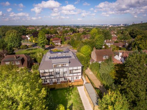 Goldstone Homes - Arkwright Road-67.jpg