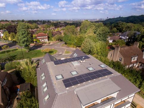 Goldstone Homes - Arkwright Road-66.jpg