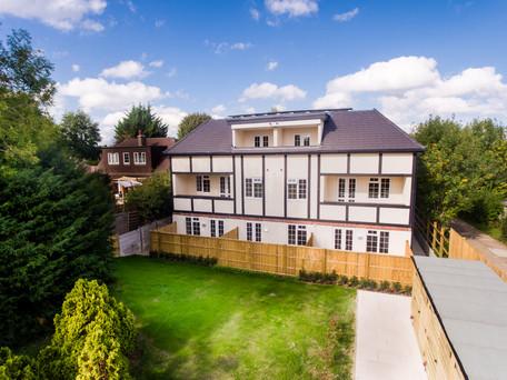 Goldstone Homes - Arkwright Road-68.jpg