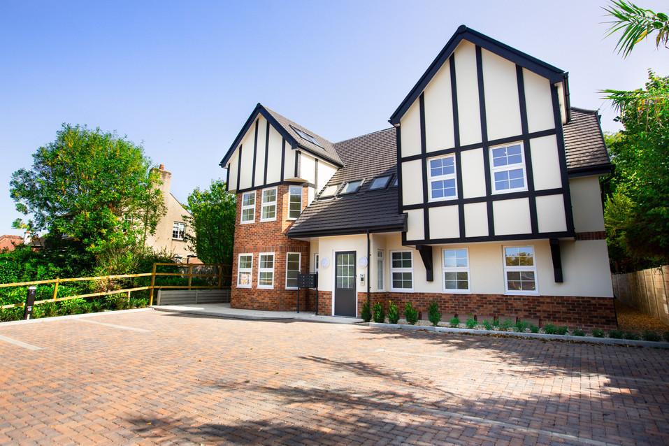 Goldstone Homes - Arkwright Road-06.jpg