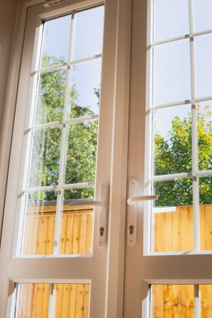 Goldstone Homes - Arkwright Road-70.jpg