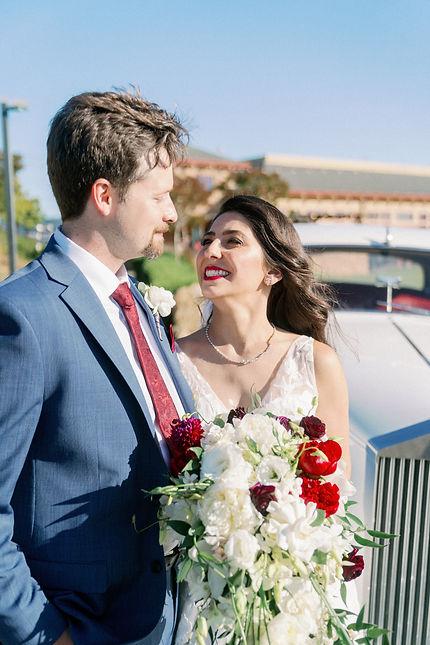 Lyn&Michae_Wedding_0140.jpg