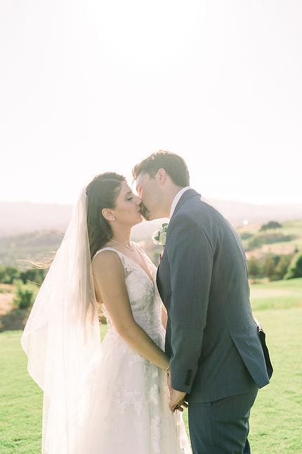 Lyn&Michae_Wedding_0170.jpg