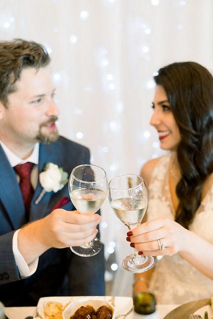 Lyn&Michae_Wedding_0217.jpg