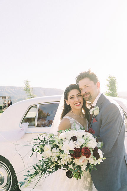 Lyn&Michae_Wedding_0145.jpg