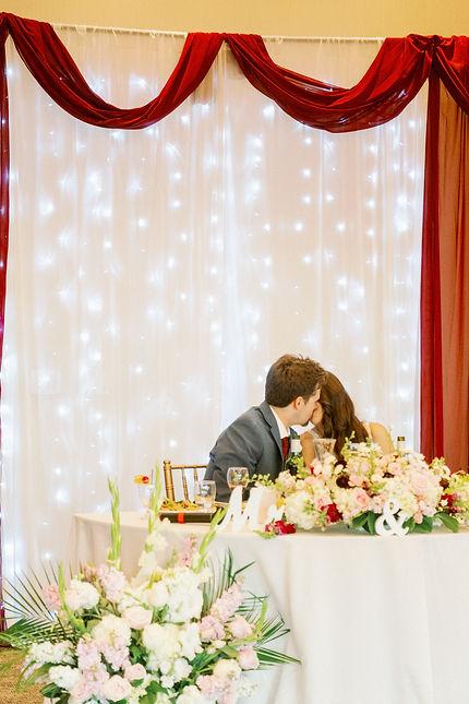Lyn&Michae_Wedding_0257.jpg