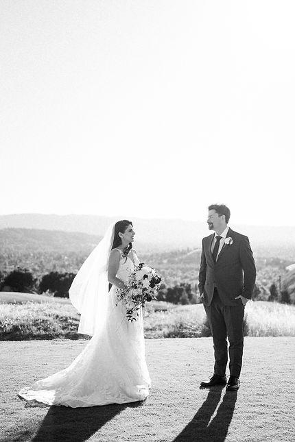 Lyn&Michae_Wedding_0161.jpg