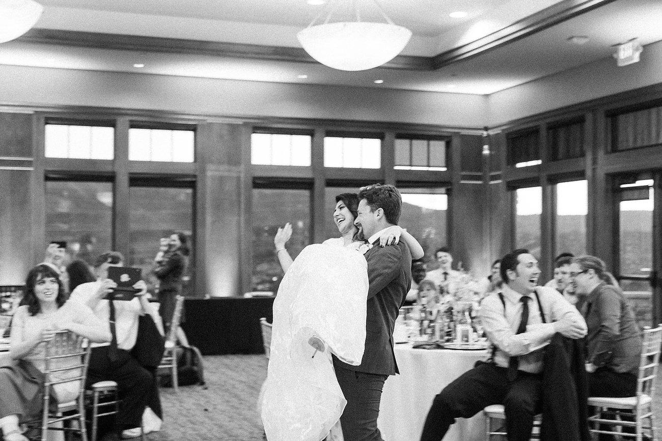 Lyn&Michae_Wedding_0282.jpg
