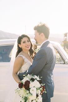 Lyn&Michae_Wedding_0144.jpg