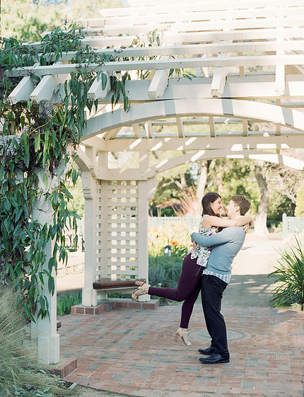 Lyn&Michael_0036.jpg