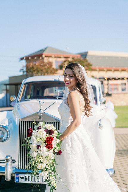 Lyn&Michae_Wedding_0153.jpg