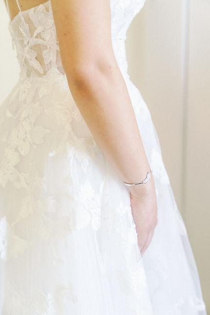 Lyn&Michae_Wedding_0019.jpg