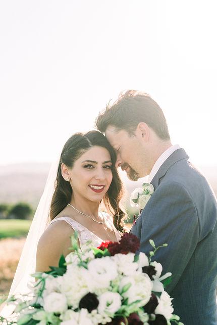 Lyn&Michae_Wedding_0165.jpg