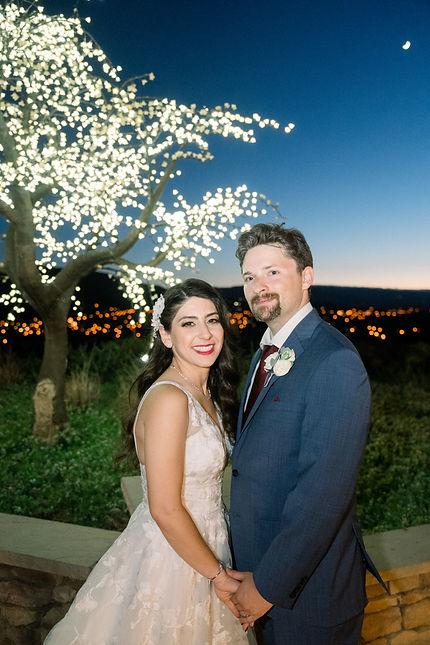 Lyn&Michae_Wedding_0318.jpg