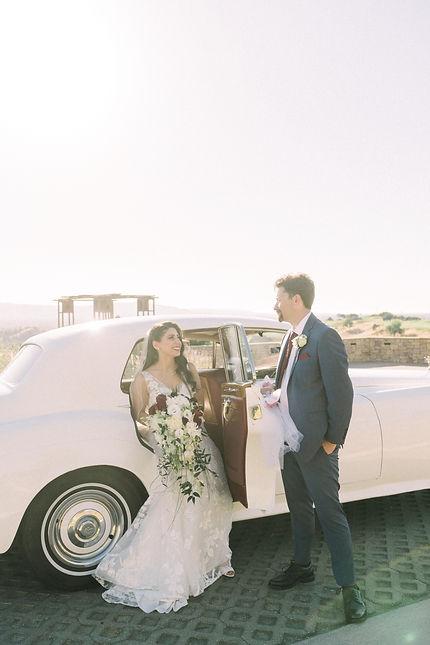 Lyn&Michae_Wedding_0147.jpg
