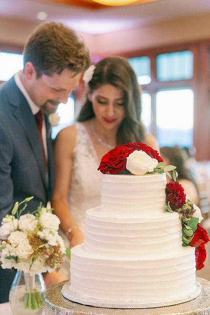Lyn&Michae_Wedding_0263.jpg