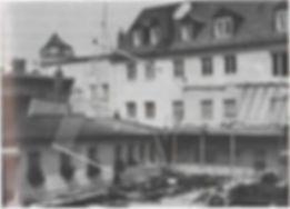 Seminar St. Altmann, Bischöfliches Studienseminar St. Altmann