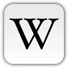 Seminar St. Altmann jetzt auch bei Wikipedia