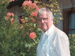 """""""Man muss die Leute gewähren lassen"""" - Josef Stemplingers Erfolgsrezept für eine engagierte und von"""