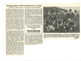 Erinnerungen aus der Seminarzeit von Otto Stegmüller