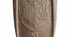 Altmänner gehen online - Homepage des früheren Burghauser Studienseminars St. Altmann vorgestellt