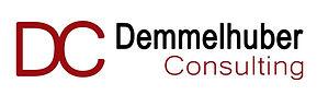 Demmelhuber Consulting: Personalentwicklung, Organisationsentwicklung, Projektleitung, Moderation, Training