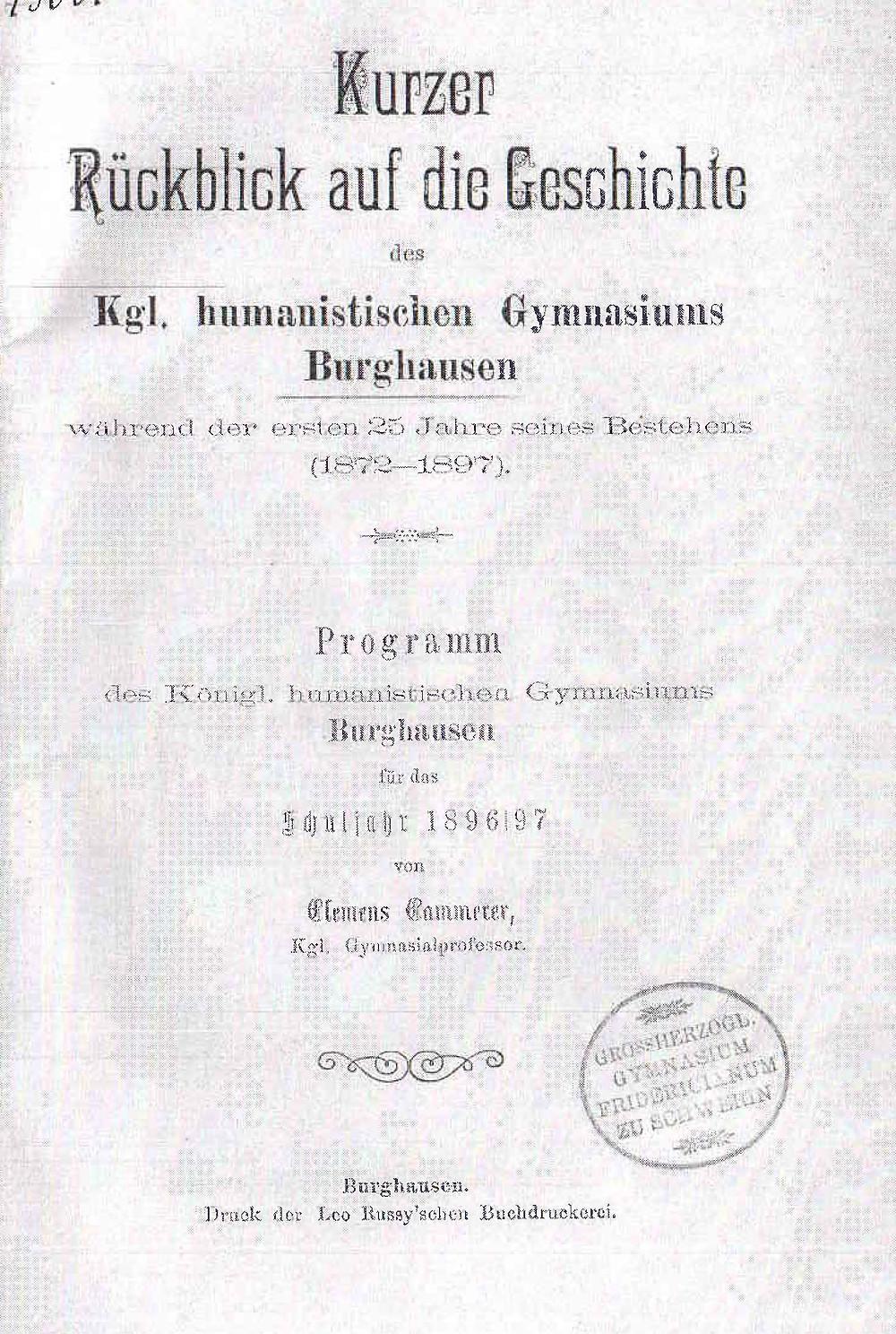 Seminare 1896-97.jpg