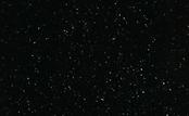 14-DarkMatter.png