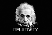 07-Relativity.png