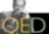 08-QED.png