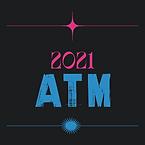 Capa ATM 2021_Prancheta 1.png