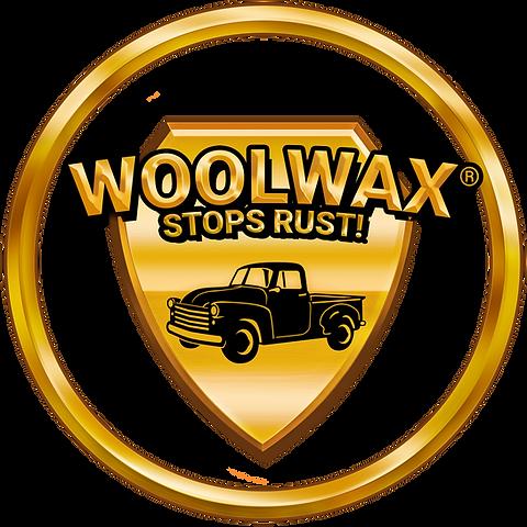 Woolwax logo v3 1x.png