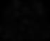 Mestermerket-500px-svart.png