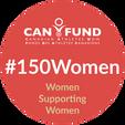 #150Women Logo.png