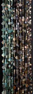 Current necklaces