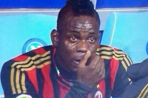 Mario-Balotelli.png