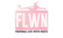 flwn_logo_PITCHbottomBLACK_TRANSPARENT_e