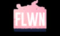 flwn_logo_PITCHbottomBLACK_TRANSPARENT_e