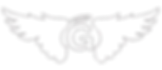 Gory Automotive Services Logo