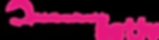 logo-AgenceActiv-noir-rose-OK.png