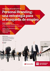 Cartel_-_Personal_Branding_-_una_estrate