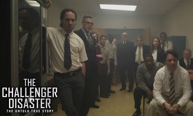 Challenger break room.jpg