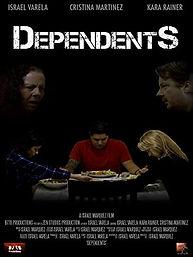 Dependents.jpg