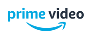Prime Video logo.png